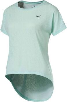 Puma Camiseta Bold mujer