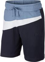 Pantalones cortos NSW HBR FT STMT