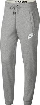 Nike W NSW RALLY PANT REG mujer
