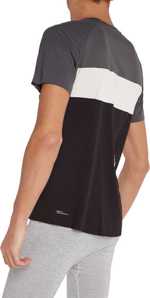 Camiseta manga corta Rico ux