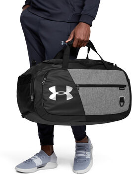 Under Armour Undeniable 4 0 MD