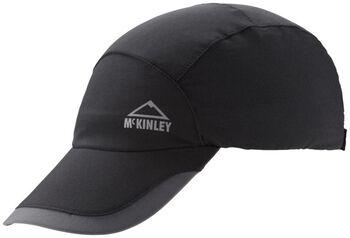McKINLEY Lurvan Unisex Negro
