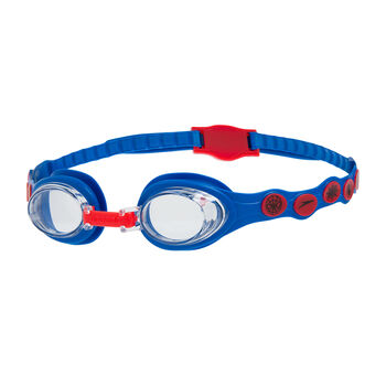 Speedo Gafas de natación Disney Spot  niño