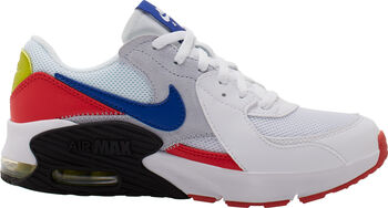 Nike Air Max Excee Blanco