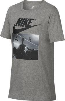 Nike B NSW TEE AIR HUDDLE niño