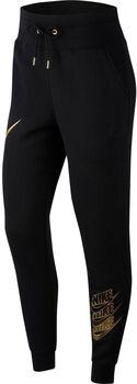 Nike PantalonNSW PANT BB SHINE mujer