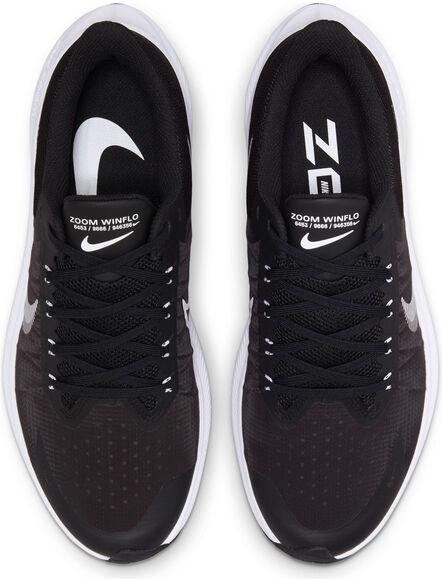 Zapatillas Running Winflo 8