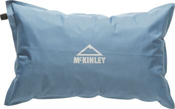 McKINLEY PILLOW cojin Azul