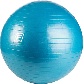 ENERGETICS GYMNASTIC BALL Azul