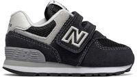 Sneakers 574 Velcro