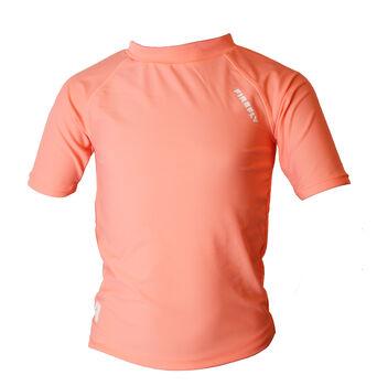 Firefly camiseta lycra niño