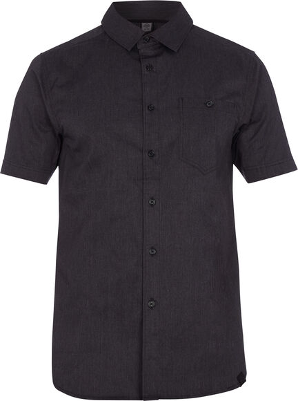 Camisa Manga Corta Owen II