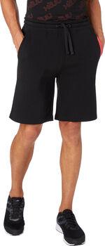 ENERGETICS Shorts Garland V hombre