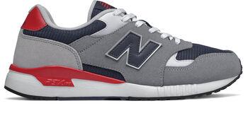 New Balance Zapatillas 570 V1 Classic hombre