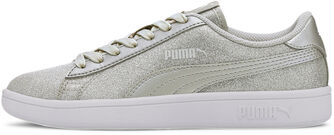 Sneakers Smash V2 Glitz Glam