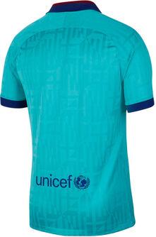 Camiseta m/c FCBNK BRT STAD JSY SS 3R