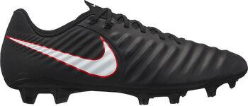Nike Tiempo Legend 7 Academy MG