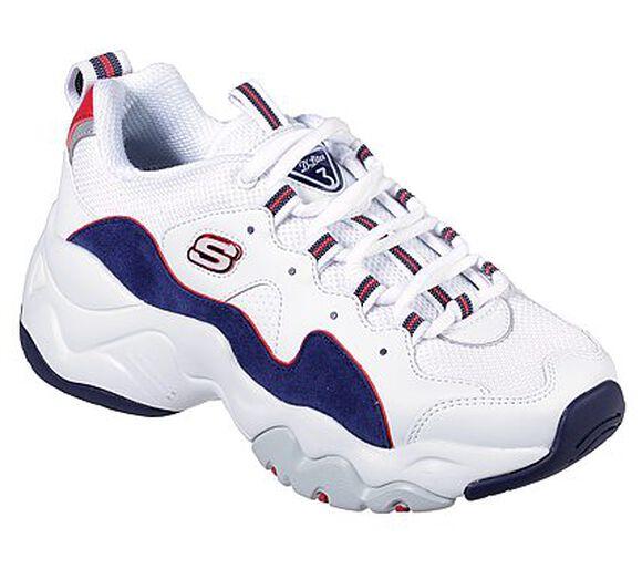 Zapatillas D'Lites 3.0