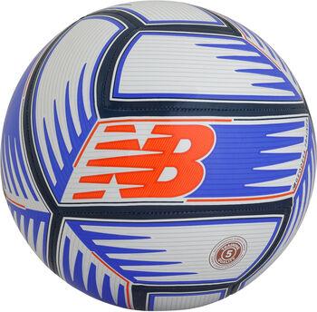 New Balance Balón Geodesa Training