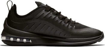 Nike Zapatilla AIR MAX AXIS hombre Negro