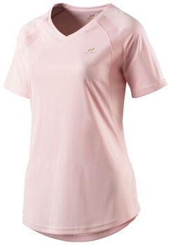PRO TOUCH Regina IV Mujer hombre Rosa
