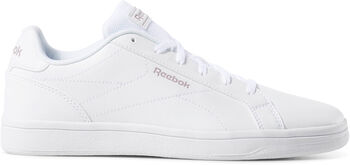 Reebok ROYAL COMPLETE CLN mujer