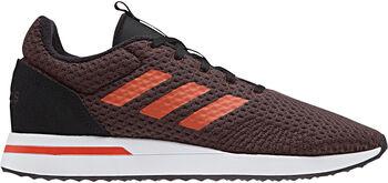 ADIDAS Run 70s  Shoes hombre