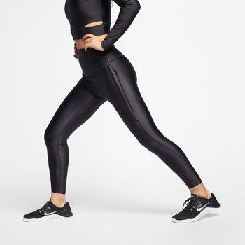 Nike Mallas Training mujer