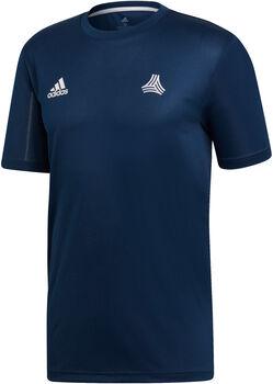 ADIDAS Camiseta Alphabounce RC 2.0 hombre