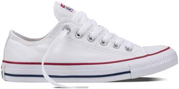 Converse Zapatillas Chuck Taylor All Star OX