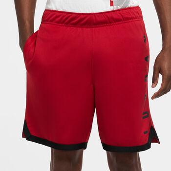 Nike Pantalón Corto Jumpman Graphic hombre