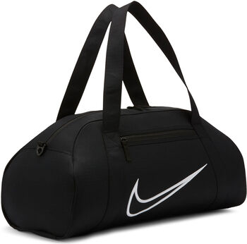 Nike Bolsa Deporte Gym Club