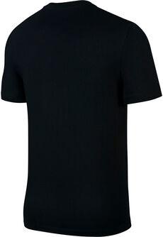 Camiseta m/cNSW SS TEE AIR 1