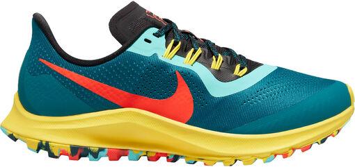 Nike -  Air Zoom Pegasus 36 - Mujer - Zapatillas Running - 36dot5