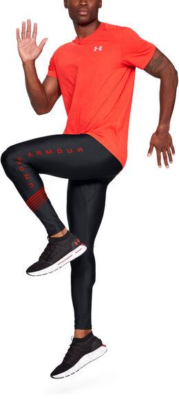 HeatGear® Run Graphic