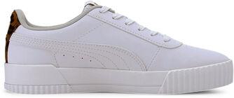Sneakers Carina Leo