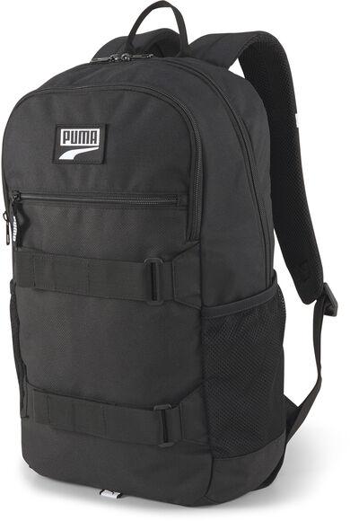 Mochila PUMA Deck Backpack