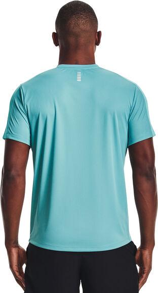 Camiseta manga corta Speed Stride