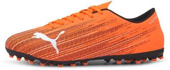 Botas de fútbol Ultra 4.1 MG