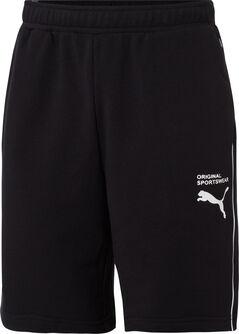 Pantalones cortos de entrenamiento Style FT