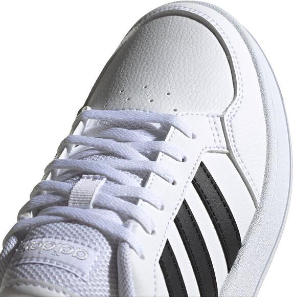 Sneakers Breaknet