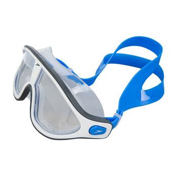 Speedo Gafas de natación Biofuse Rift Mask hombre