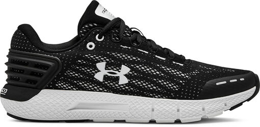 Under Armour - Zapatillas de running  Charged Rogue para mujer - Mujer - Zapatillas Running - 37dot5