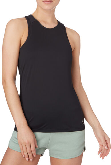Camiseta sin mangas Garmus 5