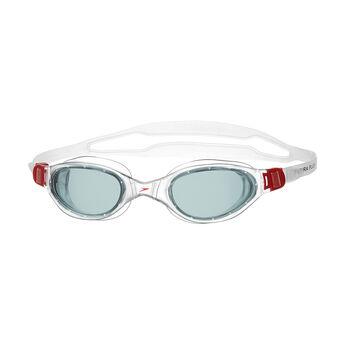 Speedo Gafas de piscina Futura plus