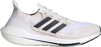 adidas Zapatillas Running Ultraboost 21 Primeblue hombre