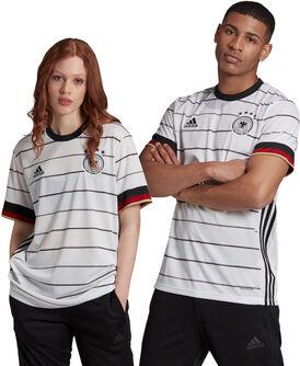 Camiseta Primera Equipación Alemania