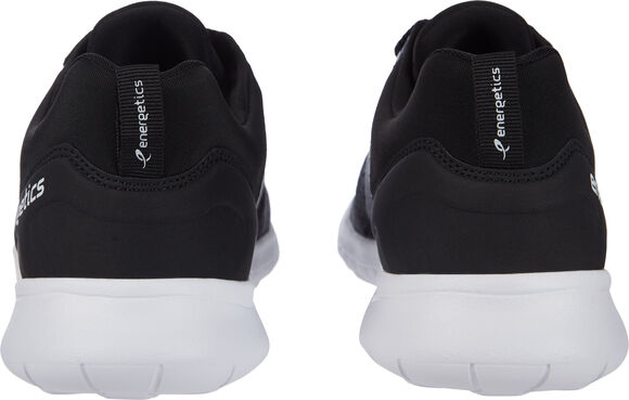 Zapatillas Fitness Murph 4