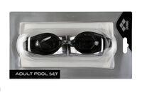Kit Natación Pool