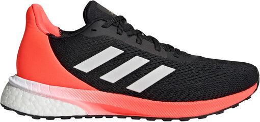 ADIDAS - Zapatillas de running ASTRARUN - Mujer - Zapatillas Running - 4